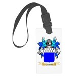 Claasens Large Luggage Tag