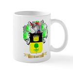 Cisar Mug