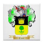 Cisar Tile Coaster