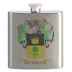 Cisar Flask