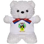 Cisar Teddy Bear