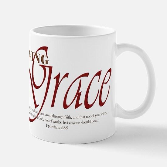 Saving_Grace Mug