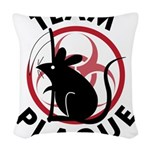 Team PlagueBlack Death, Plague, Team Plague, Vol W