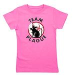 Team PlagueBlack Death, Plague, Team Plague, Vol G