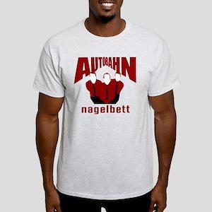 Lebowski nihilis T-Shirt