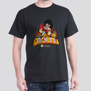 Orchestra Dark T-Shirt