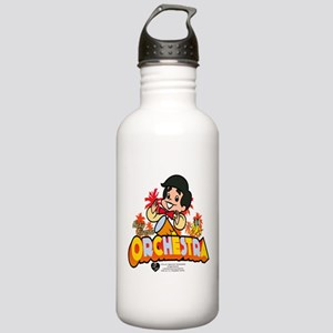 Orchestra Stainless Water Bottle 1.0L