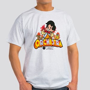 Orchestra Light T-Shirt