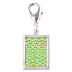 School of yellowtail snapper 1 Charms