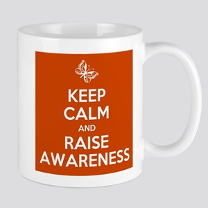 Ms Awareness Mug