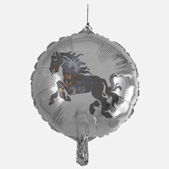 Cosmic Horse Balloon