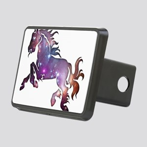 Galaxy Horse Hitch Cover