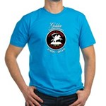 Large Front Logo T-Shirt (many Colors)