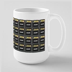 arsehole wall Mugs