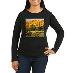 Extreme Gardener T-Shirt