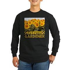 Extreme Gardener T