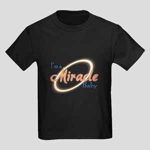 I'm a Miracle Baby T-Shirt
