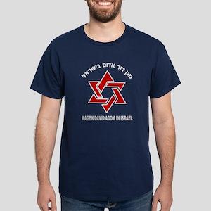 MDAI Dark T-Shirt