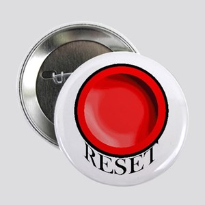 """2.25"""" Reset Button (100 pack)"""