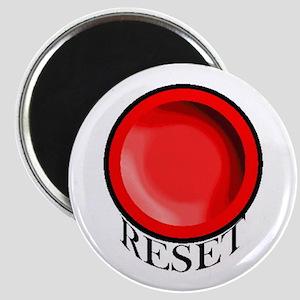 Reset Magnet