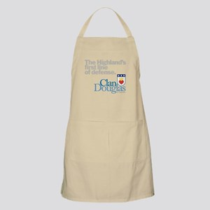 First Line Light Apron