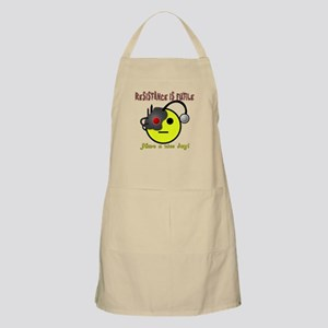 BORG-Have a nice day-1 Apron