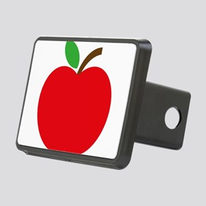 Apfel Hitch Cover