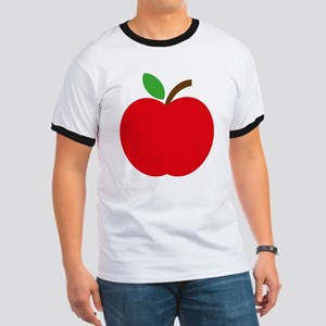 Apfel T-Shirt