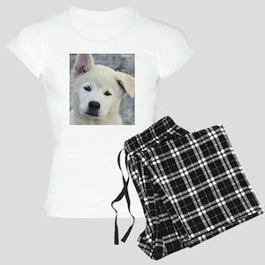 Won't You Love Me?! Pajamas