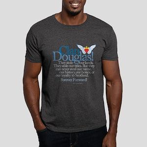 Stolen Dark T-Shirt