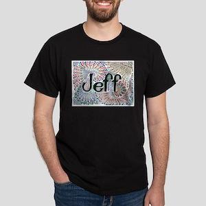 Jeff Dark T-Shirt