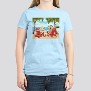 Loving Key West Women's Light T-Shirt