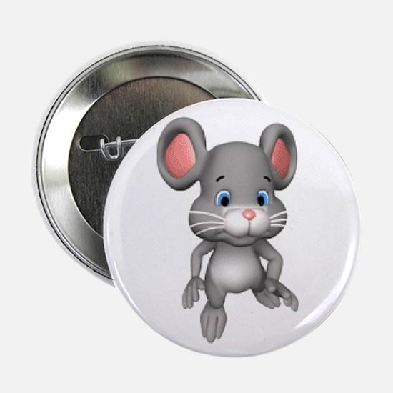 Quiet Mouse Button