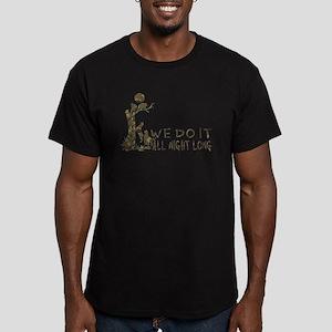 COON HUNTER T-Shirt