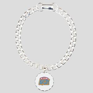 The Amazing Avery Bracelet