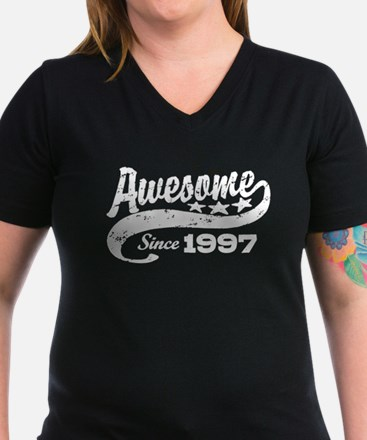 Awesome Since 1997 Shirt