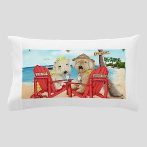 Loving Key West Pillow Case