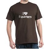 Offensive humor Mens Classic Dark T-Shirts