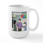Party Punch Coffee Mug