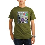 Party Punch T-Shirt