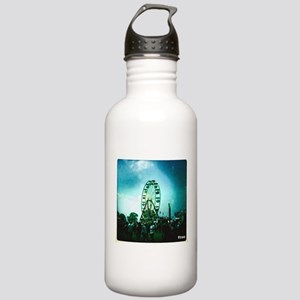 Roo Ferris Wheel Water Bottle