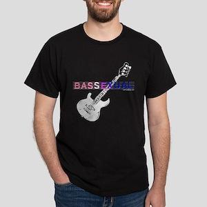BasSexual Dark T-Shirt