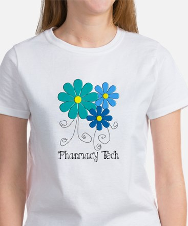 Pharmacy Women's T-Shirt