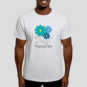 Pharmacy Light T-Shirt