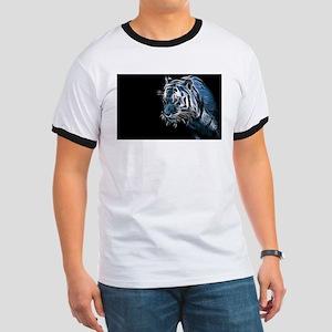 CyberTiger T-Shirt