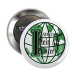 """IPAP WORLDWIDE Paint Out 2.25"""" Button (10 pack)"""