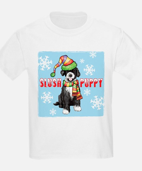 Holiday PWD T-Shirt