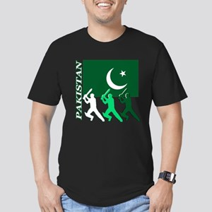 Cricket Pakistan T-Shirt