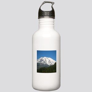 Mt.Shasta Water Bottle