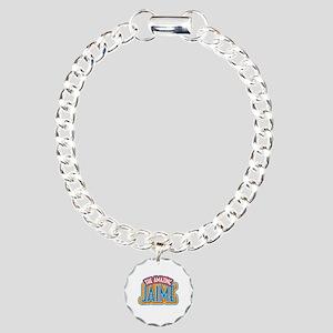 The Amazing Jaime Bracelet
